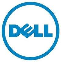 Dell 5550 3G/HSDPA