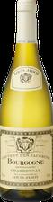 Weißwein, Frankreich, Burgund, Chardonnay, ab 20 EUR