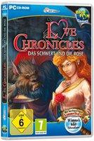 Love Chronicles: Das Schwert und die Rose (PC)