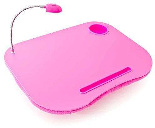 Laptopkissen
