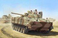 Trumpeter United Arab Emirates BMP 3 (1531)