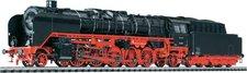 Liliput Güterzuglokomotive mit Schlepptender 45 DB (131725)