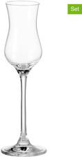 Weißwein, Spanien, Kastilien-León, Cuvée, bis 12 EUR