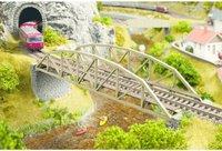 Noch Argenbrücke (62830)