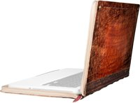 Twelve South BookBook Schutzhülle für MacBook Pro 13