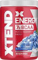 Stamm Energy XTE