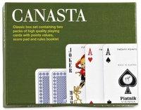 Gibsons Canasta