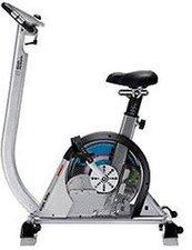 Daum Ergo Bike Premium 8