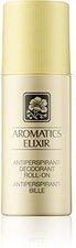 Clinique Aromatics Elixir Deodorant Roll-On (75 ml)