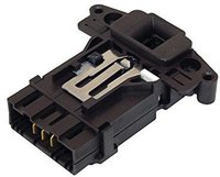 AEG Electrolux 899645201231