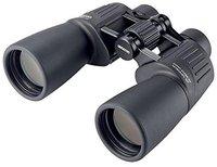 OPTICRON 7x50 Imagic TGA WP