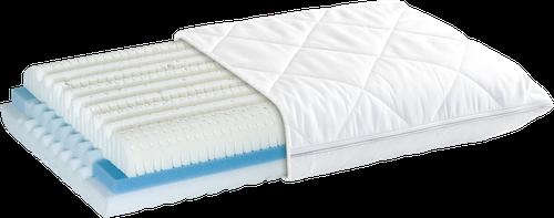 diamona climatic kissen g nstig online kaufen bei. Black Bedroom Furniture Sets. Home Design Ideas