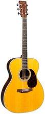 Martin Guitars M-36