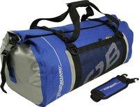 OverBoard Wasserdichte Sporttasche - 60 Liter