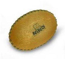 Nino Skin Egg Shaker NINO11