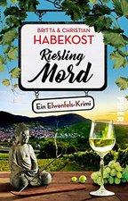 Weißwein, Deutschland, Pfalz, Cuvée, bis 20 EUR