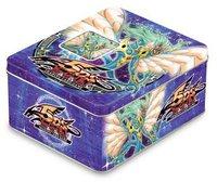 Yu-Gi-Oh 5Ds Tin 2009 Antiker Feendrache