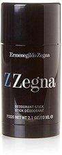Zegna Z Deodorant Stick (75 ml)