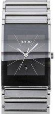 Rado Integral L (R20784159)