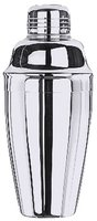 Contacto Cobbler Cocktail-Shaker (63/035)