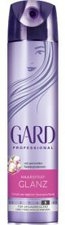 GARD Style Glanz Haarlack
