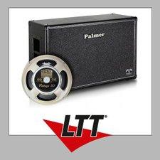 Palmer Audio PCAB 212 Vintage