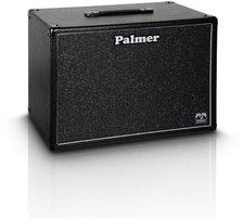 Palmer Audio PCAB 112 Wizard