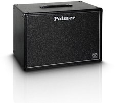 Palmer Audio PCAB 112 Legend