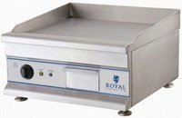 Catering Royal RCG 50