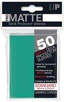 Ultra Pro Kartenhüllen Pro-Matte (50)