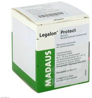 EMRA-MED Legalon Protect Kapseln (100 Stk.)