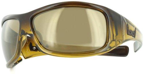 Gloryfy - G3 Anthracite Polarized F3 - Sonnenbrille grau/weiß MbCu8ot