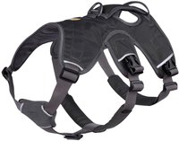 Ruffwear Geschirr New Web Master Harness XS
