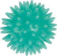 V3Tec Massage Ball PVC 60 mm grün