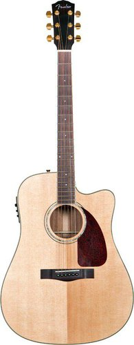 Fender CD-320ASCE