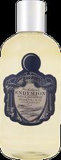 Penhaligons Endymion Bath & Shower Gel (300 ml)