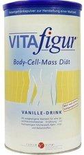 Forum Vita Vita Figur Vanille Drink Pulver (475 g)