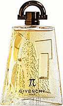 Givenchy - (Pi) / After Shave