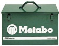 Metabo Stahlblech-Tragkasten 63138200