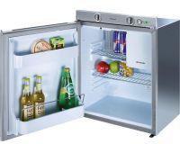 Bomann Mini Kühlschrank Silber : Mini kühlschränke günstig im preisvergleich kaufen preis