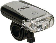 M-Wave LED-Batterielampe