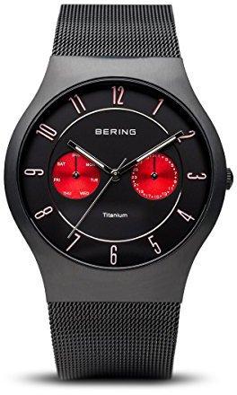 Bering Classic (11939-229)