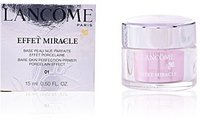 Lancome Effet Miracle