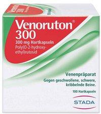 Novartis Venoruton 300