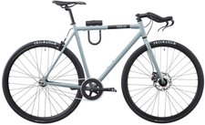 Fixie Inc. Peacemaker