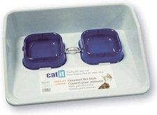 Hagen Catit Diniertablett (2 x 250 ml)