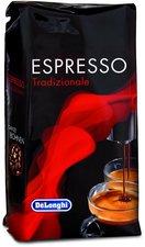 DeLonghi Espresso Tradizionale 1 kg