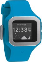 Nixon The Supertide Sky Blue Surfuhr