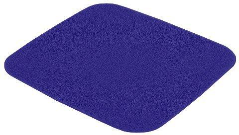 Kleine Wolke Java-Plus Duscheinlage (55 x 55cm)