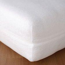 Schlafgut Matratzenvollschutz